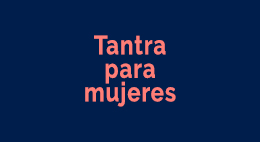 tantra-mujeres