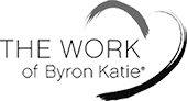 The Work, Byron Katie